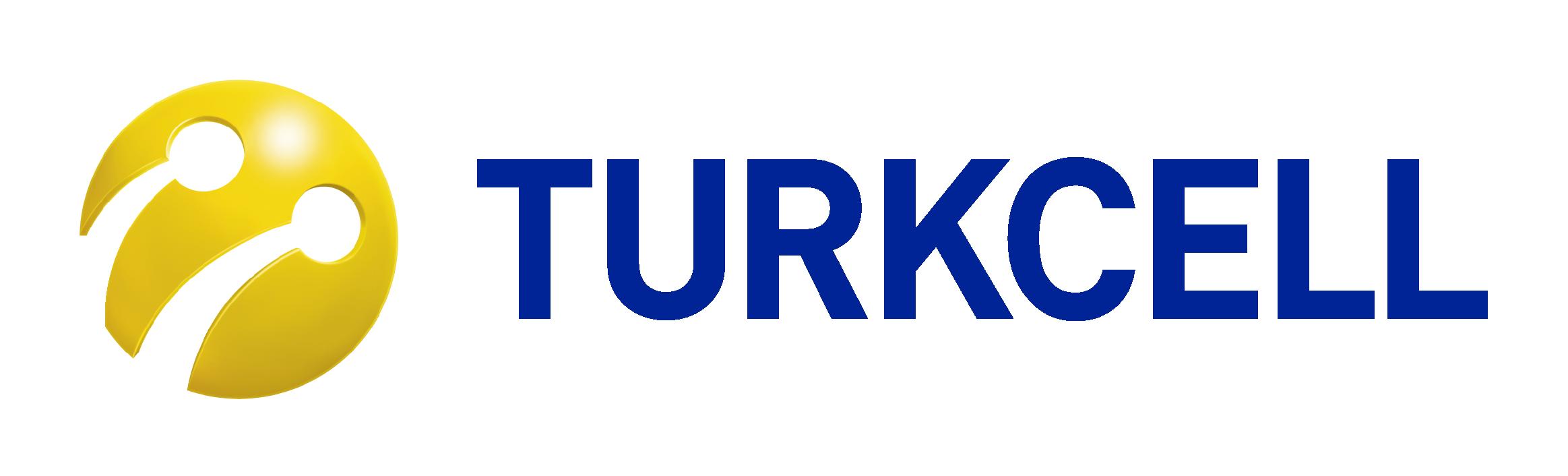 turkcell pest analizi